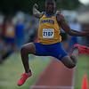 2016 Track Championships 20160506-230