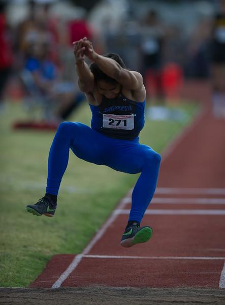 2016 Track Championships 20160506-250