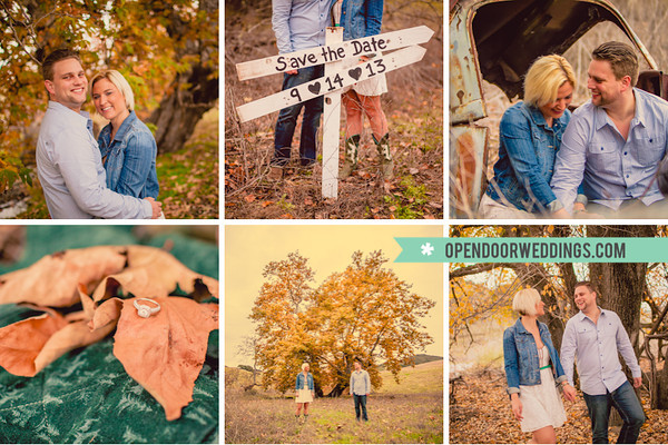 Blog (Zach and Ansley Engagement)
