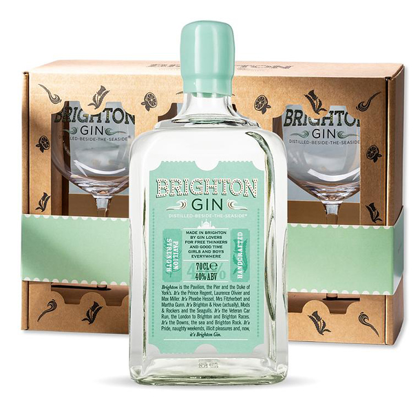 Brighton-Gin-Gift-Sets-with-Glasses-Pavilion-750x750px_1024x1024