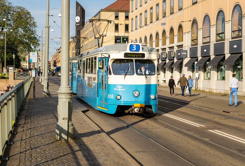 Gothenburg-8571.jpg