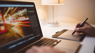 The Best Lightroom Classes for Beginners to Learn Lightroom