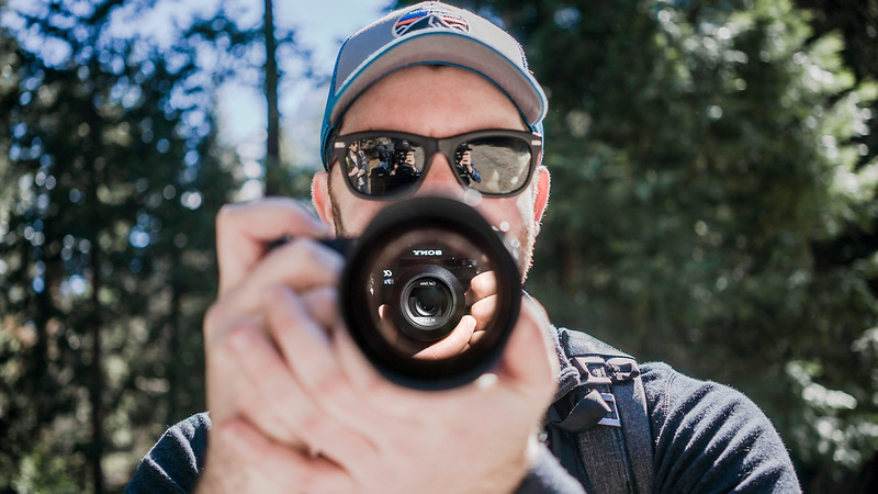 The best online photography school has amazing photography courses for beginners