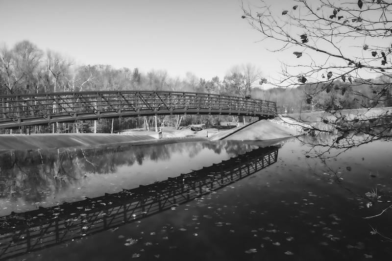 20201106-DSC07669-1 Lincoln State Park, IN-2.jpg