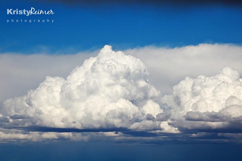 Clouds_7483