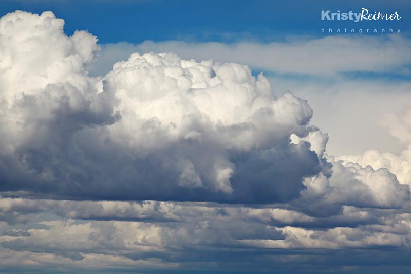 Clouds_7581_1