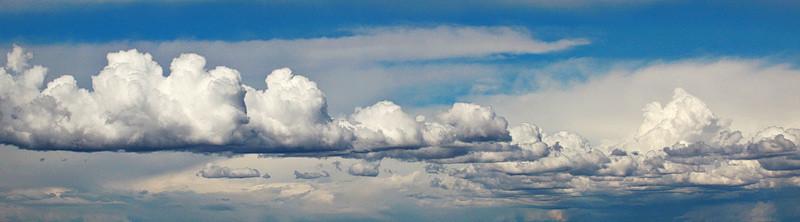 Clouds_7535_1
