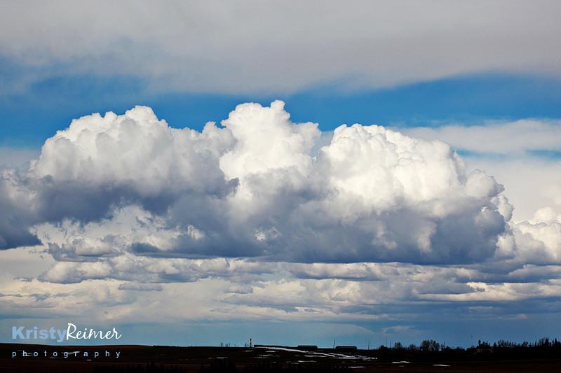 Clouds_7586_1