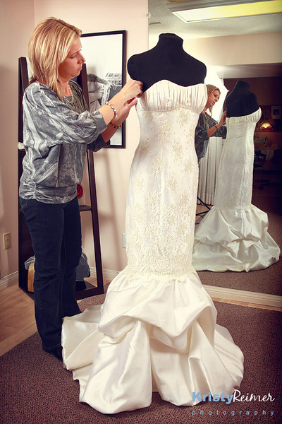 Couture_Gown_Studio_4111