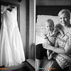CalgaryWeddingPhotos081