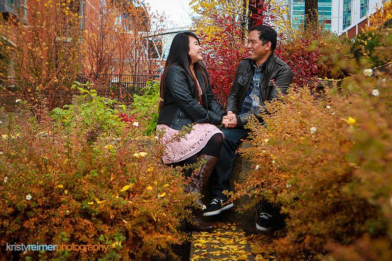 CalgaryWeddingPhotos363