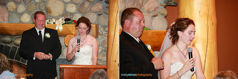 CalgaryWeddingPhotos442