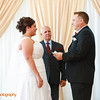 CalgaryWeddingPhotos095