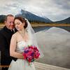CalgaryWeddingPhotos417