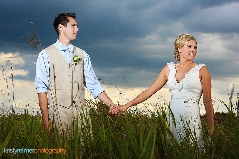 CalgaryWeddingPhotos269