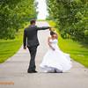 CalgaryWeddingPhotos058