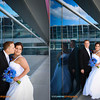 CalgaryWeddingPhotos129