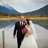 CalgaryWeddingPhotos421