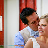 CalgaryWeddingPhotos265