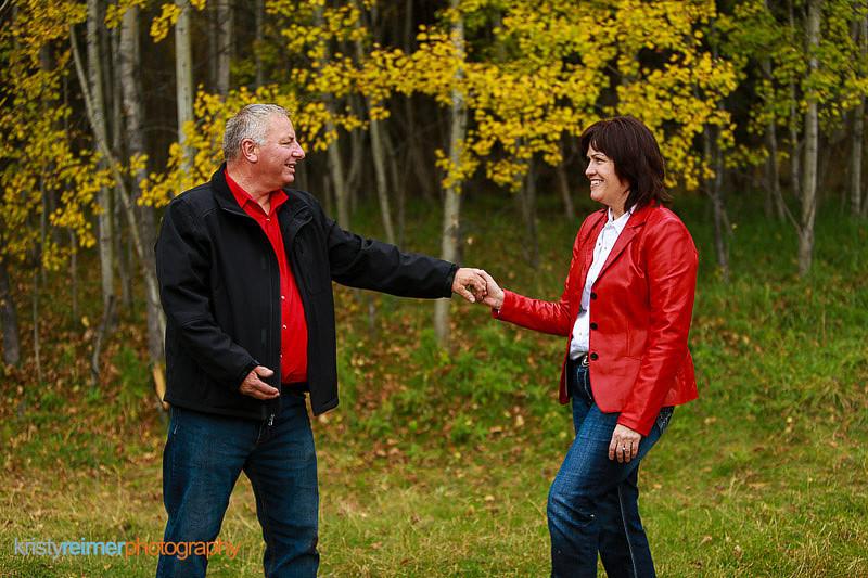 CalgaryWeddingPhotos308