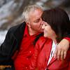 CalgaryWeddingPhotos310