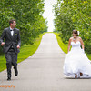 CalgaryWeddingPhotos059