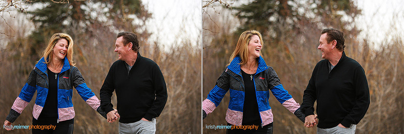 CalgaryWeddingPhotos569