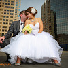 CalgaryWeddingPhotos063