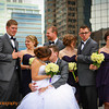 CalgaryWeddingPhotos066
