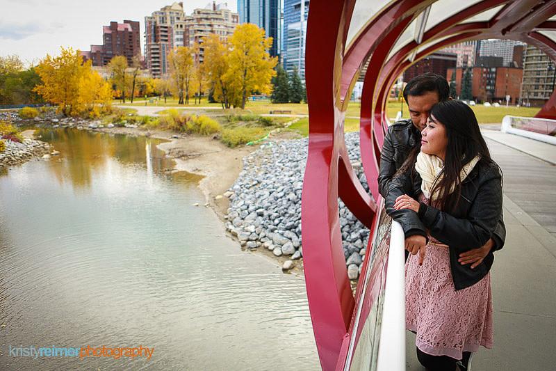CalgaryWeddingPhotos372