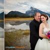 CalgaryWeddingPhotos418