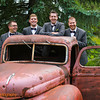 CalgaryWeddingPhotos056