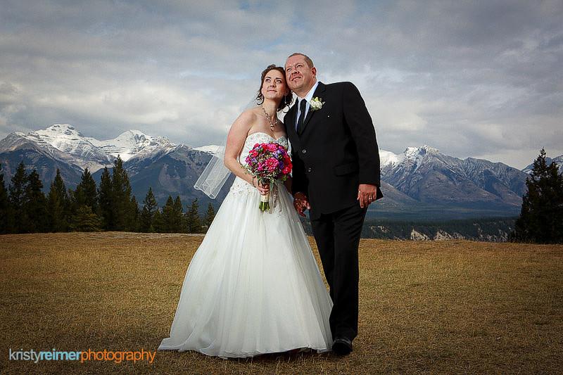 CalgaryWeddingPhotos400