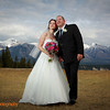 CalgaryWeddingPhotos400