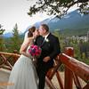 CalgaryWeddingPhotos415