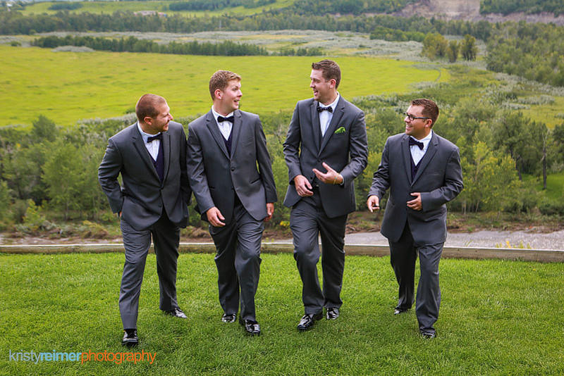 CalgaryWeddingPhotos043