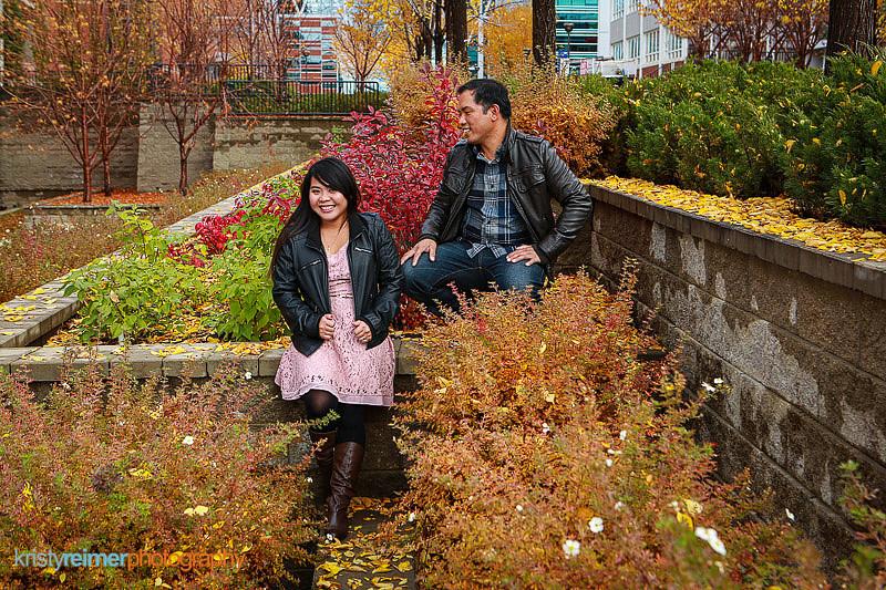 CalgaryWeddingPhotos356