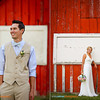 CalgaryWeddingPhotos261