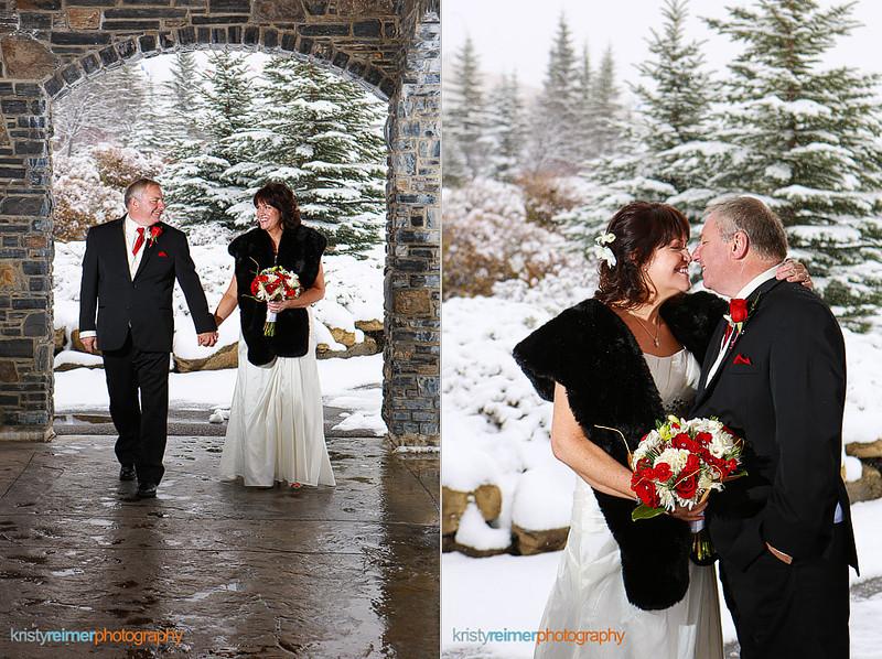 CalgaryWeddingPhotos473