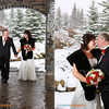 CalgaryWeddingPhotos473