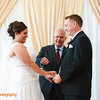 CalgaryWeddingPhotos096