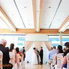 CalgaryWeddingPhotos093