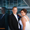 CalgaryWeddingPhotos112