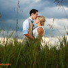 CalgaryWeddingPhotos268