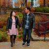 CalgaryWeddingPhotos353