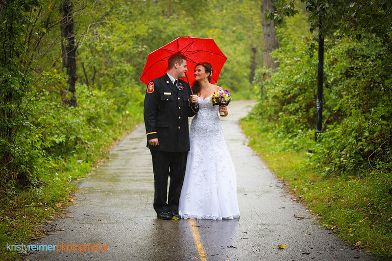 CalgaryWeddingPhotos179