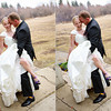 CalgaryWeddingPhotos573