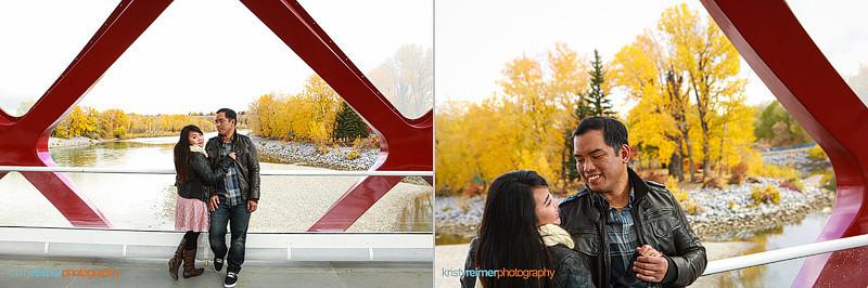 CalgaryWeddingPhotos375