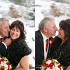 CalgaryWeddingPhotos476