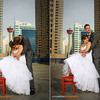 CalgaryWeddingPhotos064